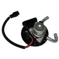 V8 6 6 Liter 04-13 Heizöl Filter Basis 12642623 Heizöl Wasser Separator Öl Wasser Filter