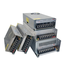 Transformers 220V To 3V 5V 9V 12V 15V 18V 24V 36V 48V Power Supply 5 12 24 V Transformers 220V To 110V Converter 12V 24V 5V 36V