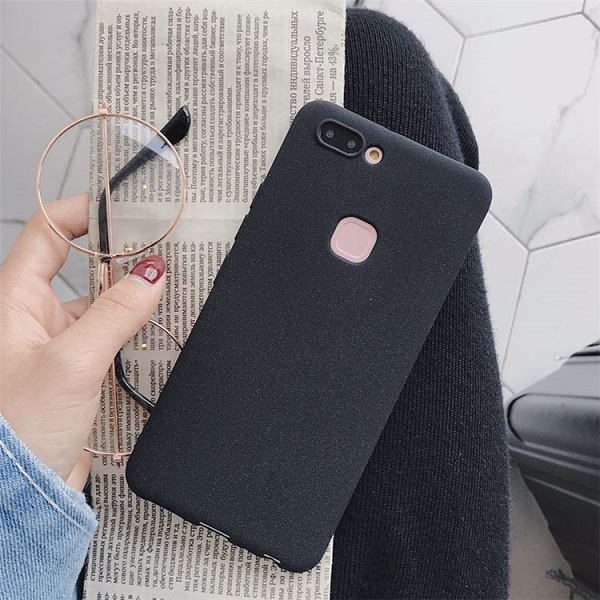 <font><b>Huawei</b></font> Y9 2019 <font><b>Case</b></font> Y7 pro 2019 <font><b>2018</b></font> Cover Luxury matte soft shockproof Full Cover <font><b>Cases</b></font> For <font><b>Huawei</b></font> Y9 2019 <font><b>Y</b></font> <font><b>9</b></font> Y92019 6.5