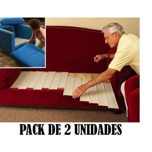 Draps meuble fixe 12 feuilles panneaux a fixer canapé coulé de fauteuil
