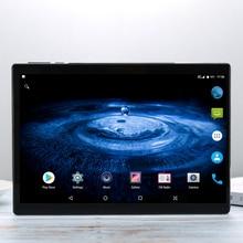 New 2.5D Glass 10 inch tablet Deca 10 Core 6GB RAM 256GB ROM 4G FDD LTE 1920x120