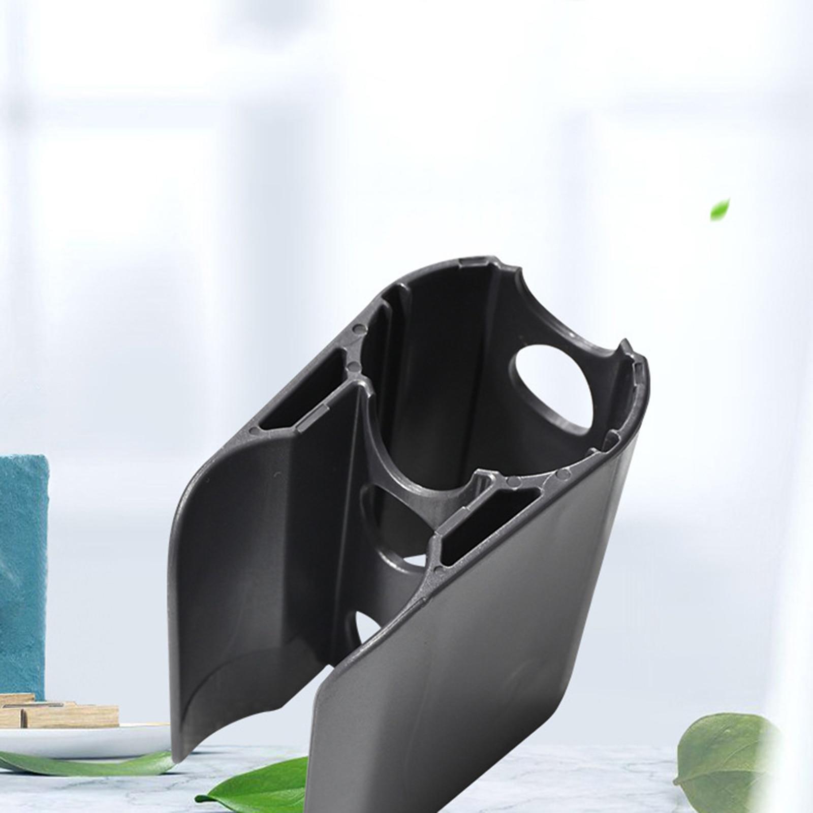 Attachment Clip Holder For Dyson V7 / V8 / V10 / V11 Vacuum Cleaner Parts Storage Rack