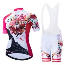 Женская одежда для велоспорта, летняя велосипедная футболка с коротким рукавом, Camisa ciclismo verano mujeres, MTB, для шоссейного велосипеда, Рубашки, Топы