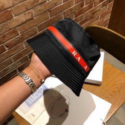 Брендовая новая Кепка 2020 P, хлопковая шляпа от солнца, модная, бесплатная доставка