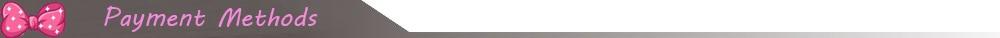 H4e4946e3c707402dac12b876dc14e33fl - Solo Leveling Merch Store