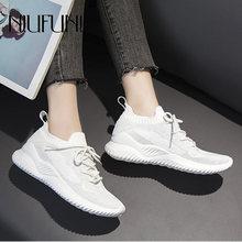 Женские кроссовки удобная теннисная обувь с ремешком на щиколотке