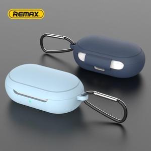 Силиконовый защитный чехол для наушников с Bluetooth для Samsung Galaxy Buds Plus, аксессуары для наушников