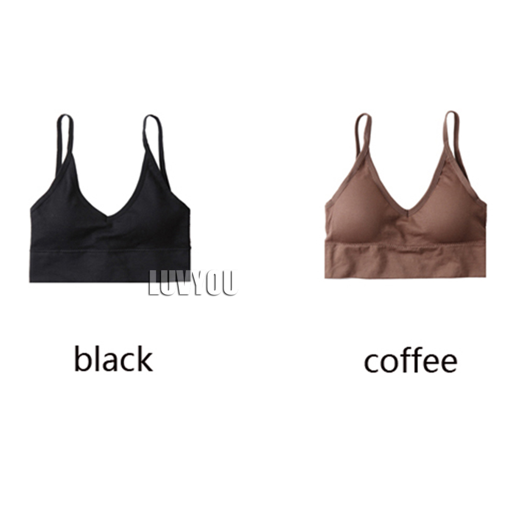 Queenral-2-Pcs-Bras-For-Women-Sexy-Seamless-Bra-U-Type-Backless-Bra-Pu543535sh-Up-Bralette