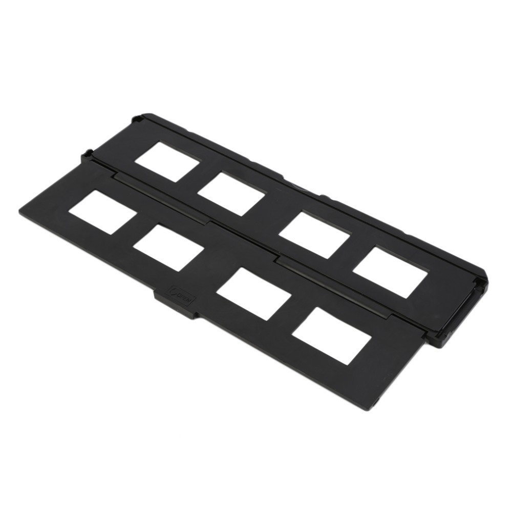 viewer scanner usb digital cor fotocopiadora com (apenas plugue da ue)