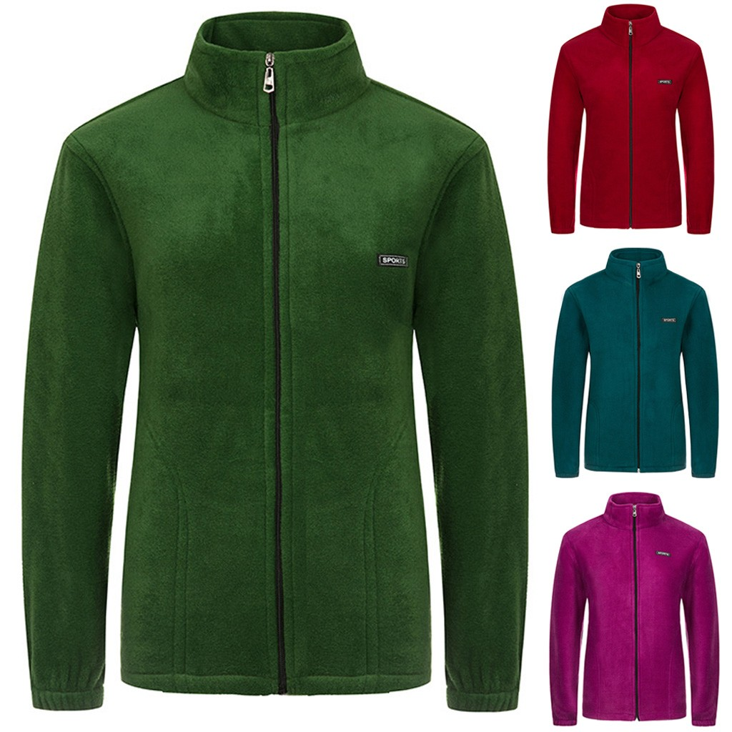 Jackets Women Coats Autumn Winter Cotton-padded Lparkas Chaqueta Mujer Jaqueta Plus Size Xl-5xl Casaco Ladies Short Jacket#3