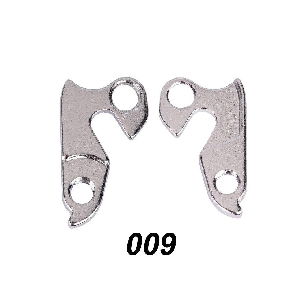 Slim Jim13 cm+VMC-Jig 3//0 14g+VMC Stinger Gummifisch  Zander Shad  Hecht