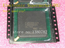 Free Shipping 5PCS/LOT FW82801ER FW82801  82801ER  BGA 100% New original IC стоимость