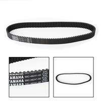 Artudatech External Final Transmission Belt For Yamaha XP530 T MAX 530 2012 2016 59C 46241 00 Drive Belt V belt Motorcycle Parts