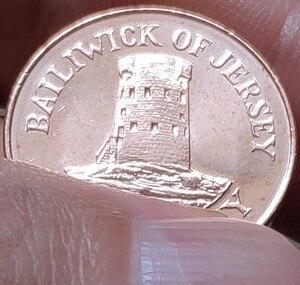 Трикотажная кофта 20 мм, 100% натуральная монета, оригинальная коллекция