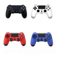 Para PS4 alça Do Bluetooth Gamepad Sem Fio
