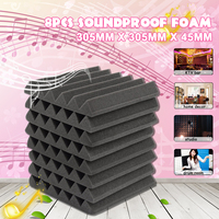 https://ae01.alicdn.com/kf/H4e4dca77e8124f64ba9ed2d877a5f61bO/8Pcs-305x305x45-Soundproofing-Treatment-Absorption-WEDGE-Polyurethane.jpg