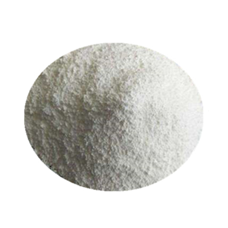 HY molecular sieve silicon to aluminum ratio 4.5-5 5.5-7 8- 9.5 HY type material for lab (5)