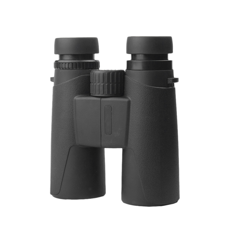 10X42 HD Binoculars With Low-Light Night Vision, Can Be Used For Bird Watching, Hunting, Hiking, Travel