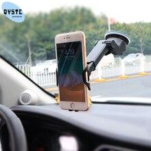 ผู้ถือโทรศัพท์Universal Carกระจกsuporte celular carro soporte Autoโทรศัพท์มือถือผู้ถือโทรศัพท์มือถือสมาร์ทโฟนรถยนต์