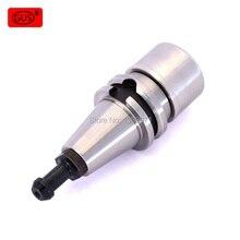 GUS High precision CNC tool holder BT15 BT20 ER16 GSK06 GSK10 high speed