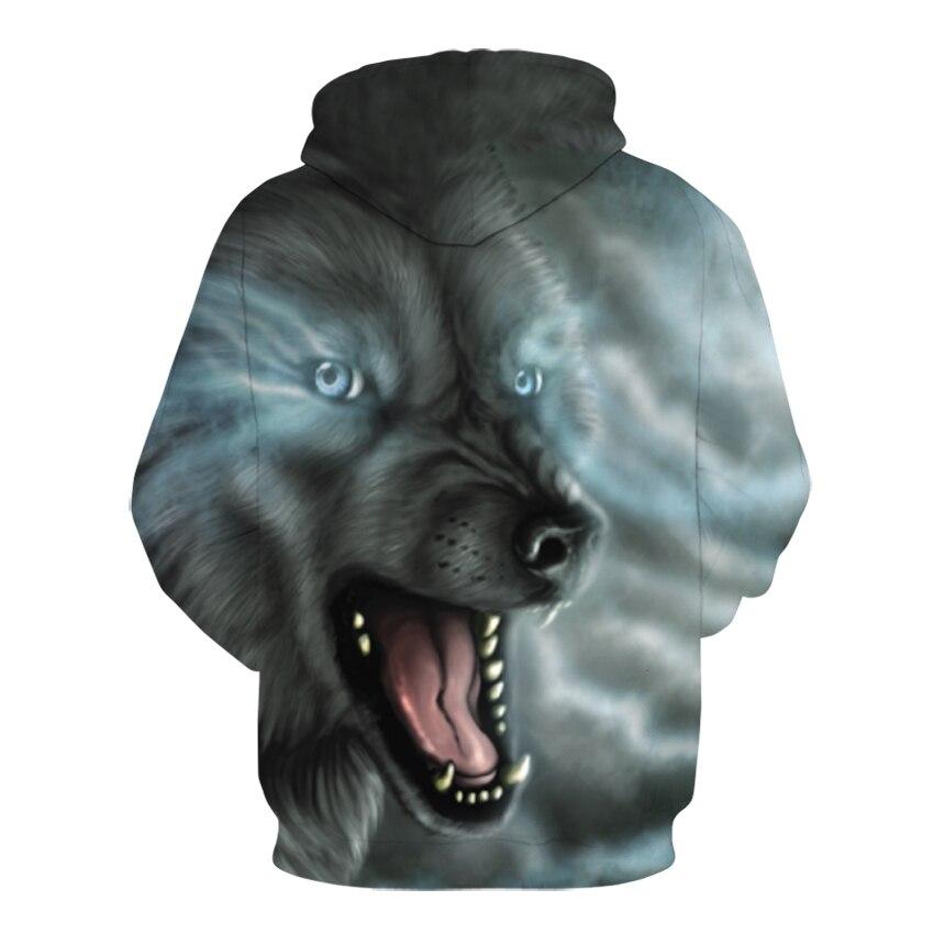 WE152-卫衣模版-背