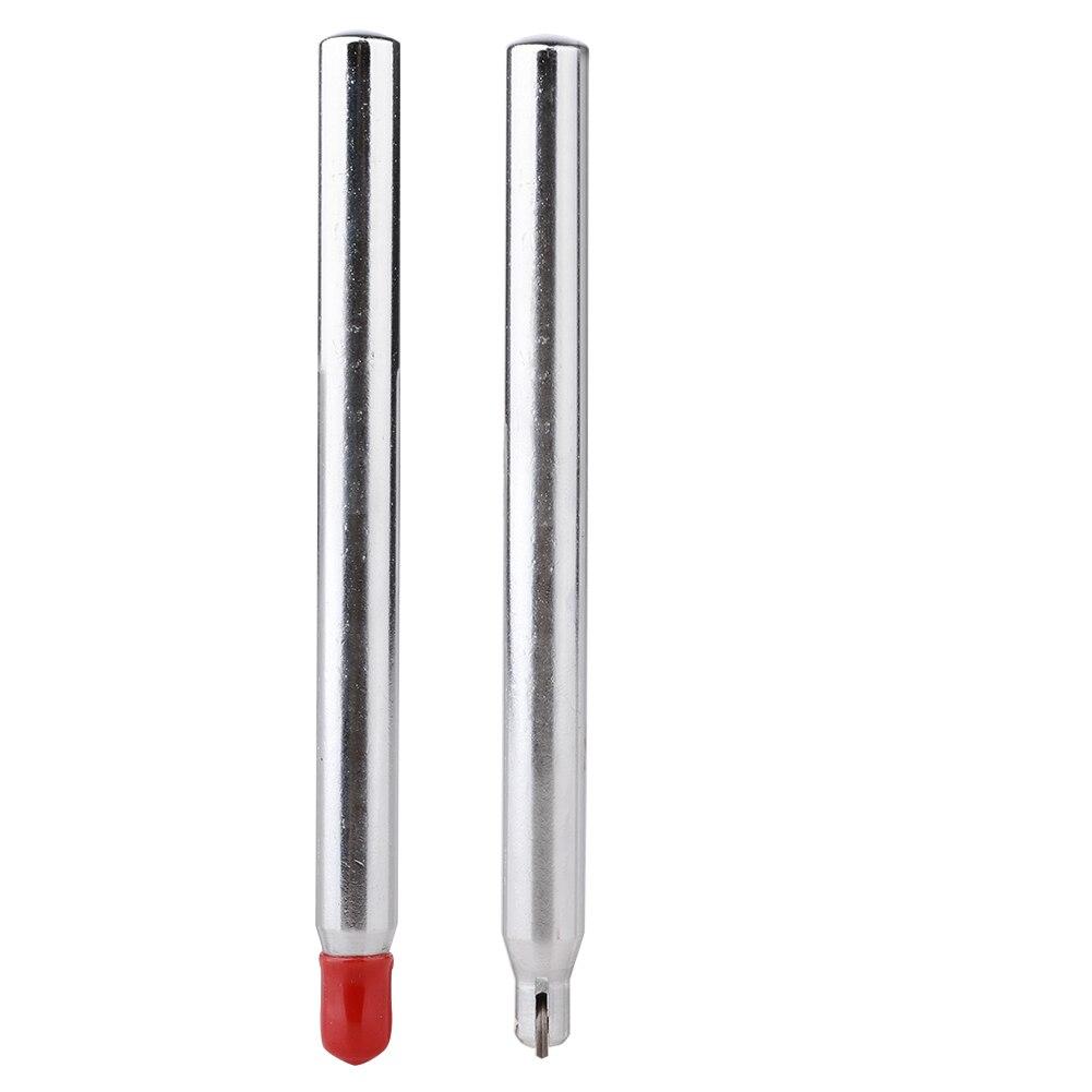 Алмазный резак для стекла, карбидный разметчик, жесткая металлическая плитка, машина для резки, надпись, ручка, гравер, стеклянный нож