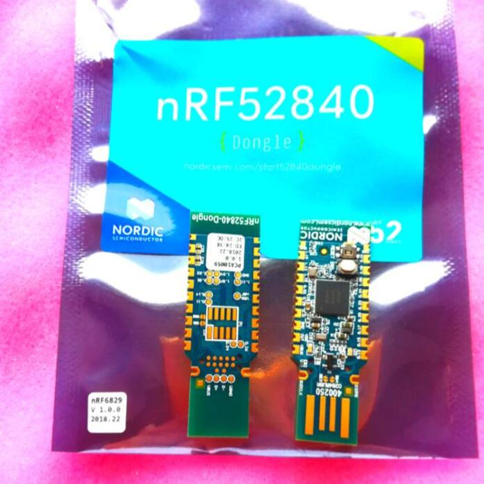 d21d35 Buy Nrf52840 Usb Dongle And Get Free Shipping (Hot