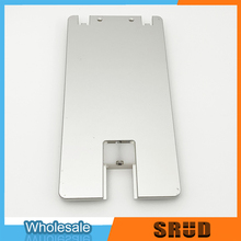 Universal Location Mould For Samsung iPhone LCD Middle Frame Bezel Separate Adjust Mold Spare Parts of TBK 268