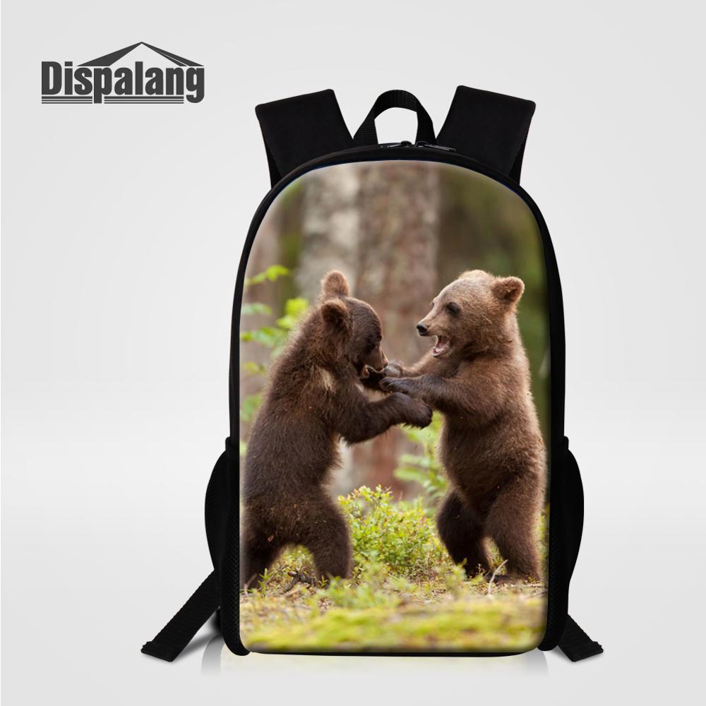 Backpack13