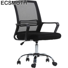 Escritorio Bureau Meuble Stoel Ufficio Sedia Sessel Office Furniture Oficina Silla Cadeira Poltrona Gaming Computer Chair
