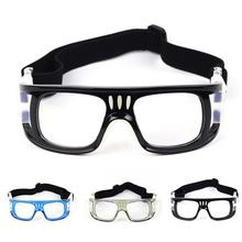 Okulary rowerowe fotochromowe okulary rowerowe rowerowe rowerowe sportowe męskie okulary rowerowe okulary rowerowe tanie tanio Balight Cycling Eyewear Black Poliwęglan Unisex Jazda na rowerze