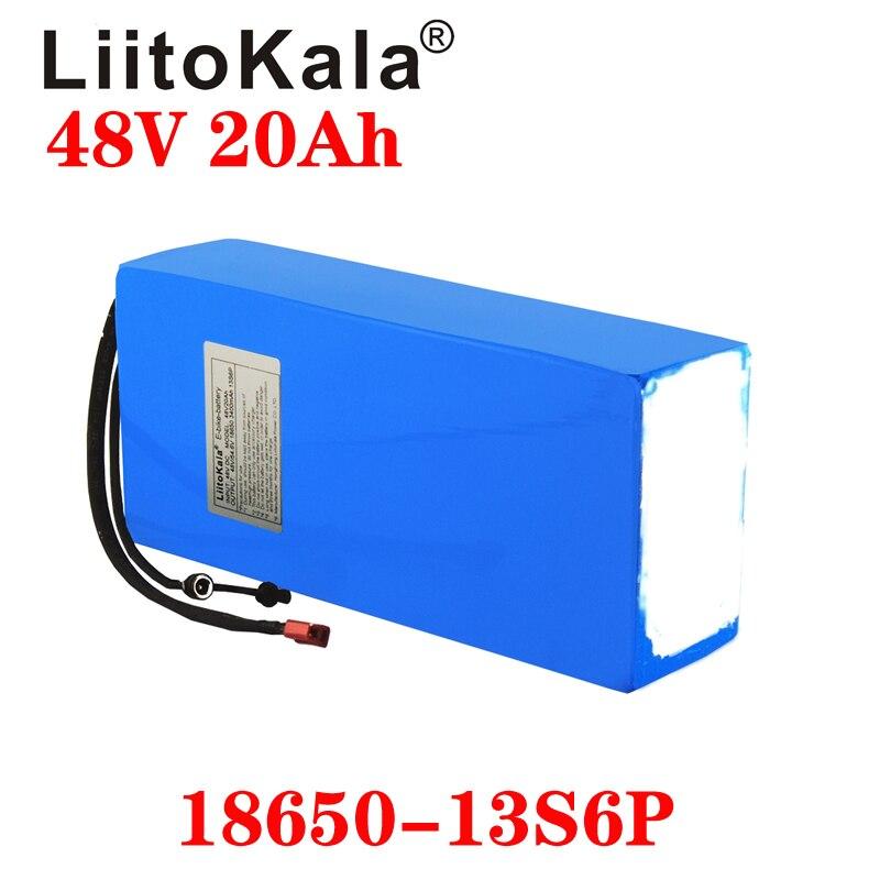 18650-48V20ah-T 1