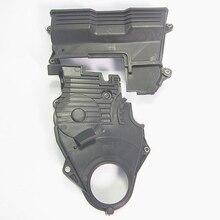 Автомобильные аксессуары, крышка шестерни синхронизации двигателя для Mazda 323 family 1,8 FP, двигатель для Mazda 626 и premacy CP 1999 до 2004