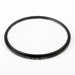 Image 5 - ETone Ultra Sottile 77 millimetri Filtro UV Per Nikon AF S 24 70mm 70 200mm f/ 2.8G ED VR II