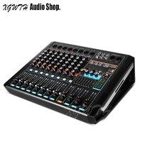 https://ae01.alicdn.com/kf/H4e5985d7239b4b5a899fa4d4c0d4b2b8v/550W-550W-8-Channel-Sound-Mixer-99-Digital-DJ-USB-อ-ปกรณ-บล-ท-ธ-Field.jpg