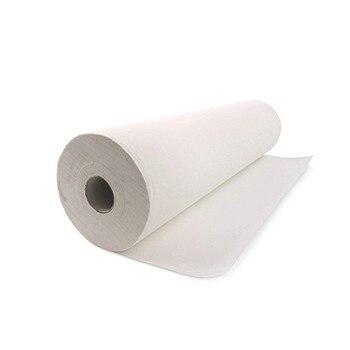 Pci paper stretcher gofrado roll 1,5kg with precorte