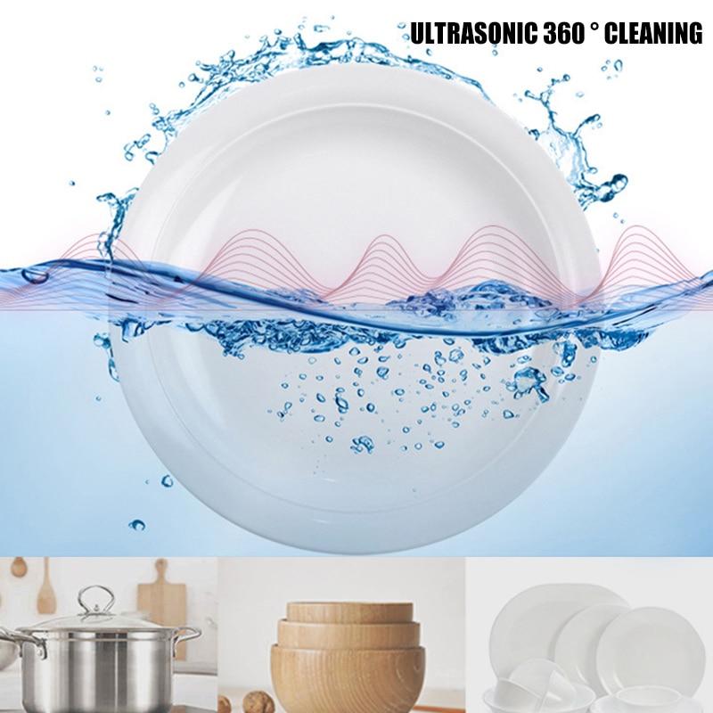 máquina de lavar louça vidros jóias vegetal vibração máquina de lavar-35