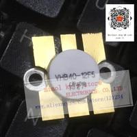 VHB40 12F5 vhb40 12f5 High quality original transistor