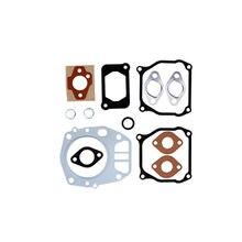 Прокладка двигателя для robin eh12 полный комплект прокладок