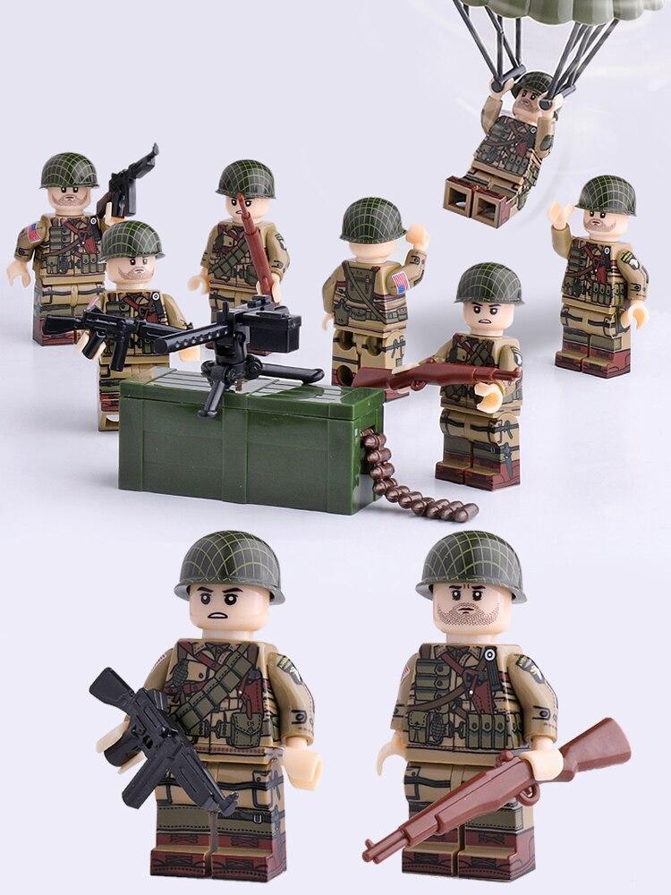 1//6 scale toy Navy SEAL Desert Scar MK20 /& Accessory Set Sniper Spotter