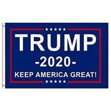 2020 manter o américa bandeira bandeira parágrafo impresso donald donald parágrafo grande presidente eua