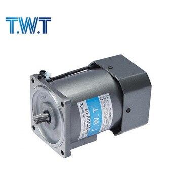 цена на 12 volt 24 volt gear motor specifications electric dc motor 200w