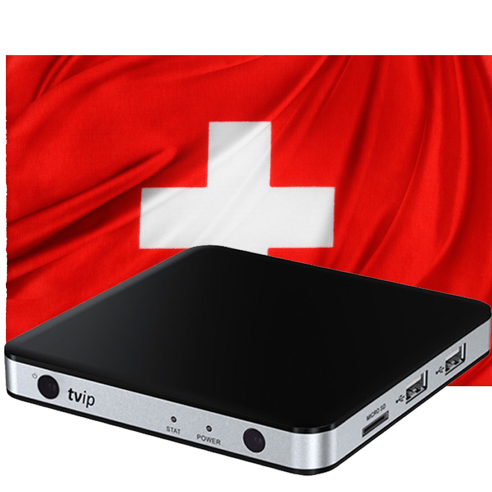New Tvip 605 Quad Core 1GB/8GB Cobra iptv <font><b>TV</b></font> <font><b>box</b></font> Linux <font><b>tv</b></font> <font><b>box</b></font> Swiss Netherlands <font><b>UK</b></font> Arabic Greece Albania Africa Smart <font><b>TV</b></font> <font><b>box</b></font> image