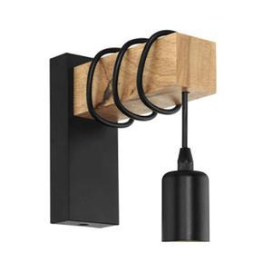 Image 2 - Colgante de luz de pared colgante de Arte Moderno, decorativo, duradero, para dormitorio, sala de estar, restaurante, 1 ud.