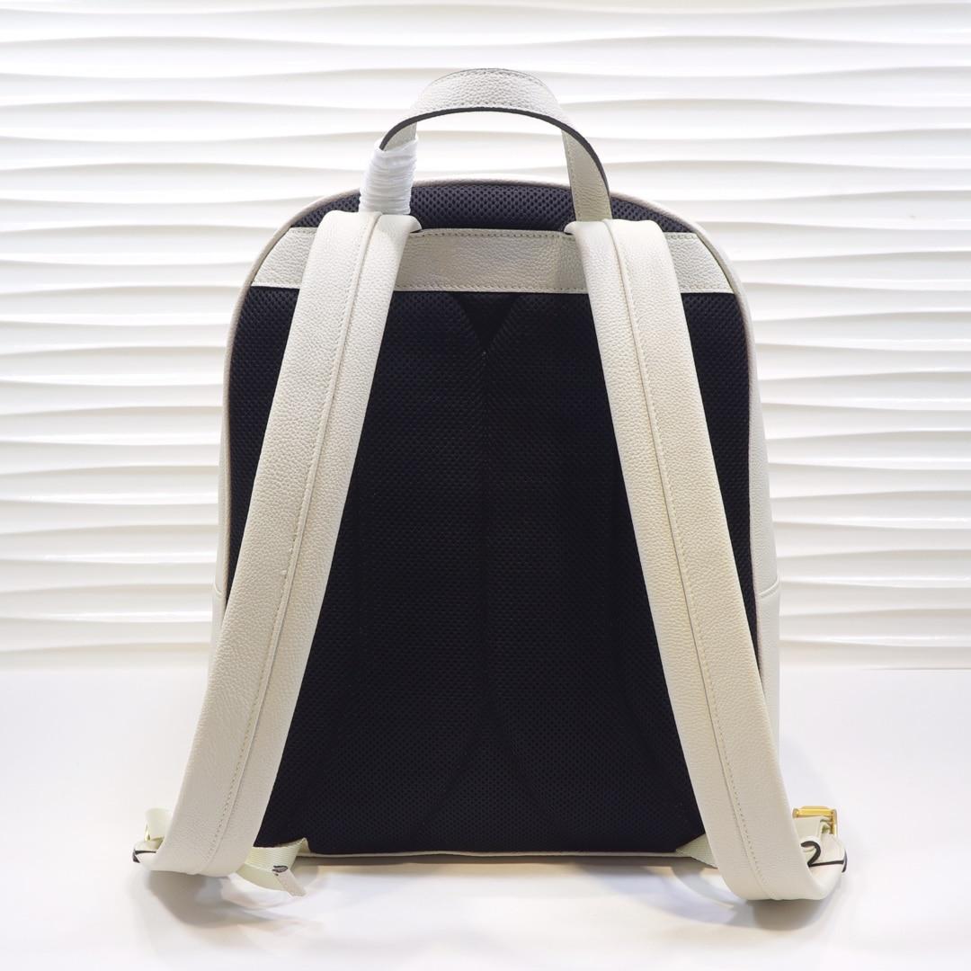 Bolsa de designer mochila bolsa para mulher