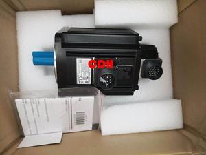 Image 1 - ECMA K11315SS novo e original ECMA C10807RS