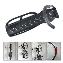 Bike Wall Mount Bicycle Stand Holder Mountain Bike Rack Stands Hanger Hook Storage Bicycle Mounted Rack Stands