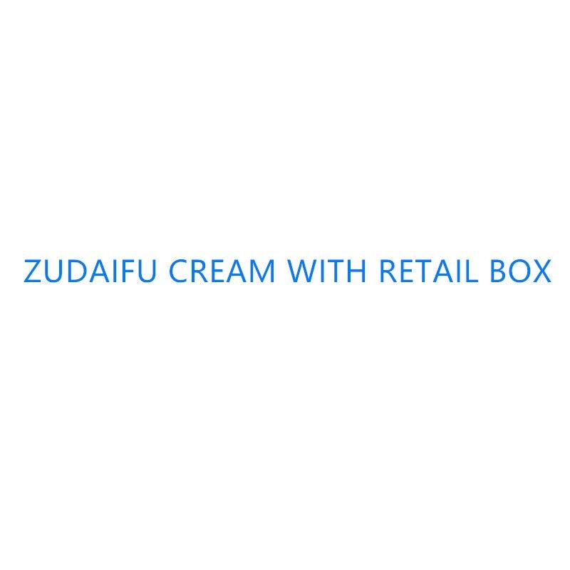 10PCS ZUDAIFU Natural Skin Creams Eczema Ointments Psoriasis Eczema Allergic Neurodermatitis