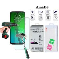 На Алиэкспресс купить стекло для смартфона tempered glass for motorola moto g7 plus/moto g7/motorola moto z4 screen protector