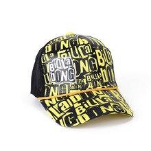 Traspirante berretto da baseball delle donne di estate parasole netto cap protezione solare del cappello del sole degli uomini di anatra lingua berretto 2019